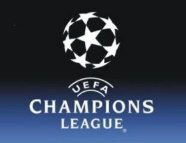 Picture 1 - liga.jpg