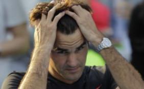 Picture 1 - tenis.jpg